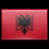 albán fordítás