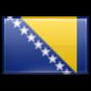 bosnyák fordítás
