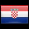 horvát fordítás