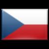 cseh zászló