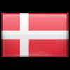 dán fordítás