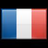 francia fordítás