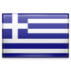 görög fordítás