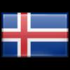 izlandi fordítás