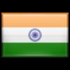 hindi fordítás