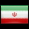 perzsa fordítás
