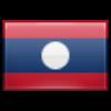 laoszi fordítás