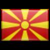 macedón fordítás