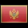 montenegrói fordítás