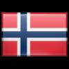 norvég fordítás