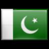 urdu fordítás