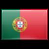 portugál fordítás