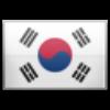koreai fordítás