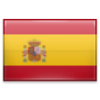 spanyol fordítás