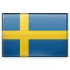 svéd fordítás