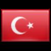 török fordítás