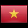 vietnámi fordítás