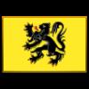 flamand fordítás
