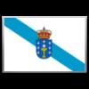 galiciai fordítás