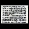 latin fordítás
