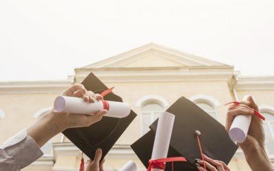 Ne kövesd el ezeket a hibákat, ha külföldön szeretnél tanulni – Mi a 3 legfontosabb teendő, ha külföldön szeretnél tanulni?